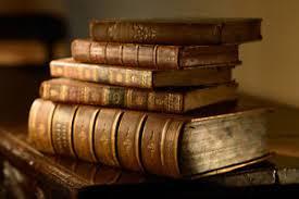 books ebay