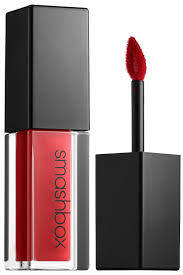13 best red lipstick colors shades and trends
