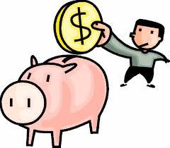 clipart money money clip free clipart images clipartix