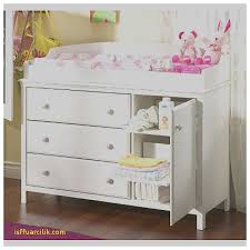 Toddler Changing Table Dresser New White Toddler Dresser White Toddler Dresser