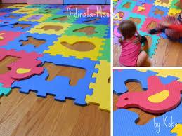tappeti puzzle bambini tappeti gomma per bambini ikea pannelli decorativi plexiglass