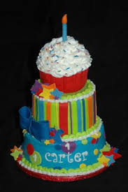 birthday cake 16 boy birthday cakes 4 free