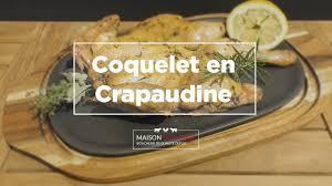 comment cuisiner un coquelet cuire un coquelet au barbecue recette originale maison lascours
