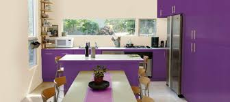 d馗oration peinture cuisine peinture cuisine couleur et idée peinture pour cuisine
