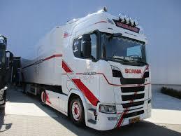 2017 volvo semi truck cc global 2017 wsi xxl truck show u2013 part two big rigs