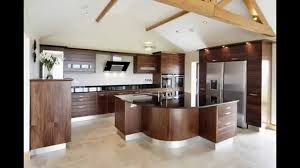 100 new kitchen design ideas custom backsplashes for