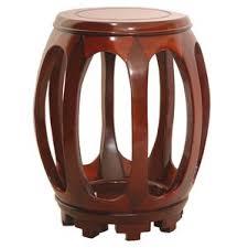 Wood Pedestal Stand Pedestal Plant Stands U0026 Tables You U0027ll Love Wayfair