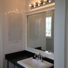 Bathroom Update Ideas Old Bathroom Renovation Ideas Bathroom Trends 2017 2018
