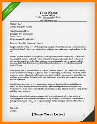 7 amazing cover letters mla cover page