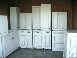 used kitchen cabinets near me used kitchen cabinets for sale by owner buy kitchen cabinets