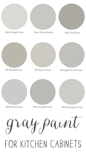 is behr marquee paint for kitchen cabinets gray paint for kitchen cabinets help me decide