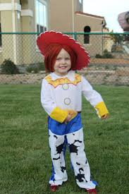 Toy Story Halloween Costumes For Family Welcome To The Krazy Kingdom Halloween Costume Pics