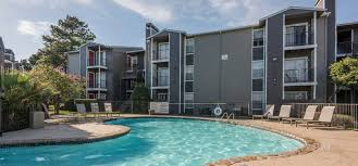coventry square apartments in houston tx