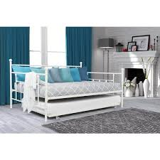 alluring full size daybed with trundle bed with queen size daybed
