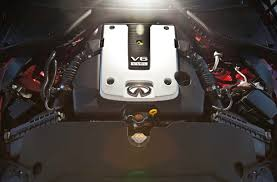 lexus rc vs q60 2016 infiniti q60 concept teased online carsdirect