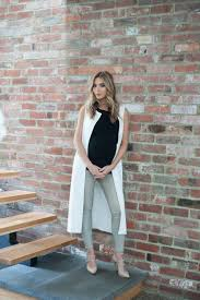 maternity consignment 244 best how to do maternity in style images on