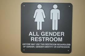 bathroom sign fresh all gender bathroom sign transgender bathroom