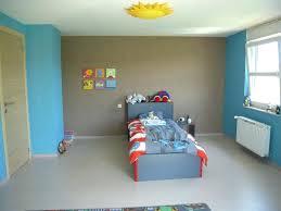 idee deco chambre garcon 10 ans decoration fille 10 ans cool dcoration chambre fille ado blanc