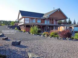 homes with detached guest house for sale real estate for sale by owner on cape breton island nova scotia