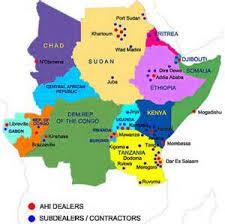 west africa map quiz december 17th west africa quiz mrs allen s social
