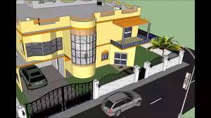 28 home design 3d pour pc gratuit logiciel gratuit plan