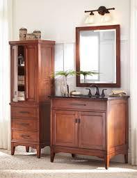 Home Decorators Linen Cabinet 165 Best Bath Images On Pinterest Pretty Patterns Bathroom