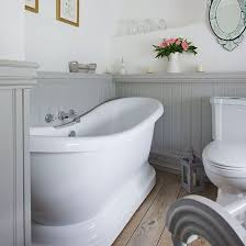 18 best bathroom images on pinterest beautiful bathrooms barn