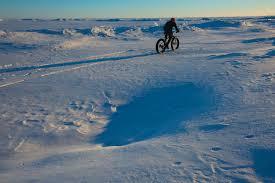 punch home landscape design essentials v18 review trek farley 9 8 u2014 the winter review fat bike com