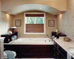 Bathrooms By Design Bathroom Design Bathroom Home Design Brown Stained Paint Wall