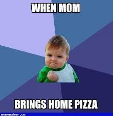Success Kid Meme Creator - 47 best success kid meme creator images on pinterest success kid