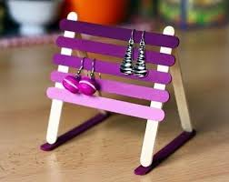 popsicle stick crafts easy find craft ideas