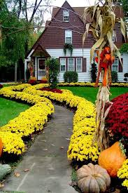 Home And Yard Design App Garden Design Ideas Android Apps On Google Play