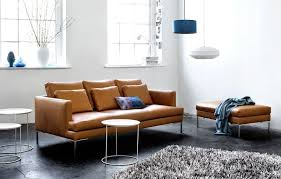 bo concept canapé inspiration déco 18 canapés design chez boconcept