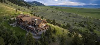 fay ranches ranch properties for sale luxury ranch realestate