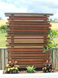 patio ideas outdoor patio privacy deck privacy fence ideas