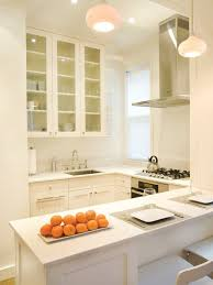 eat in kitchen ideas top 30 small eat in kitchen ideas remodeling photos houzz