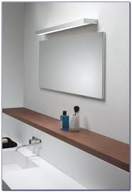 Backlit Bathroom Mirror by Bathroom Mirror Cabinets Australia Builder Line Backlit Bathroom