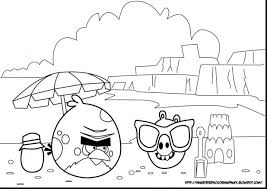 angry birds star wars coloring pages games epic rebels pdf
