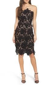 women u0027s little black dress dresses nordstrom