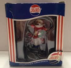 Pepsi Christmas Ornaments - 104 best pepsi cola images on pinterest pepsi cola coke and soda