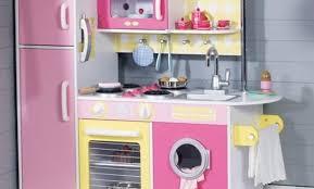 vertbaudet cuisine bois vertbaudet cuisine bois stunning great cuisine en bois vertbaudet