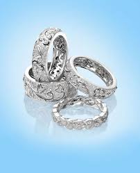beautiful jewelry rings images Beautiful jewellery watch and gem stone photography portfolio by jpg