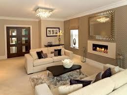 fireplace decor ideas southern enterprises inch electric media