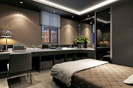 Contemporary Fitted Bedroom Furniture Contemporary Fitted Bedrooms In Leeds York Harrogate U0026 North