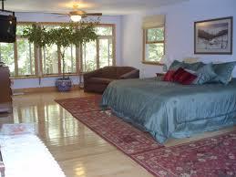 master bedroom decorating ideas on a budget bedroom adorable living room furniture modern bedroom furniture