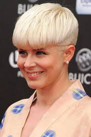 swedish hairstyles 30 modern edgy haircuts to try out this season