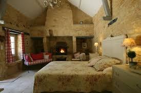 sarlat chambre d hotes la roche d esteil chambres d hôtes de charme sarlat home