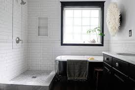 marble bathroom tile ideas bathroom adorable marble floor tile marble tile shower marble