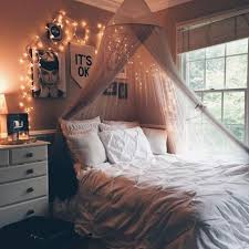 cool bedroom ideas home design inspirations