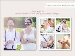 remerciement mariage original associez cette carte de remerciements mariage petites fleurs avec